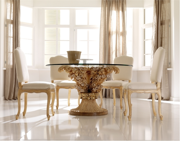 Amazing Glass Top Dining Room Tables 766 x 600 · 262 kB · jpeg
