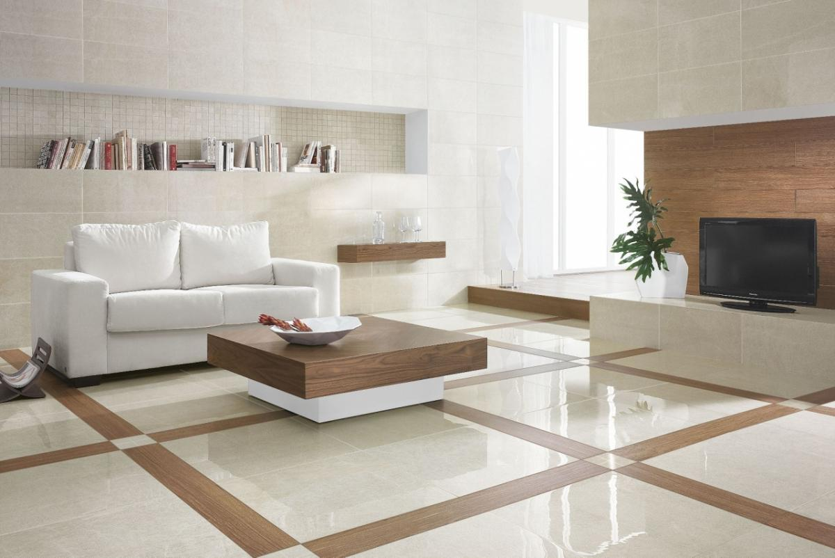 Why Tiles Are Better Than Other Flooring Options in India?