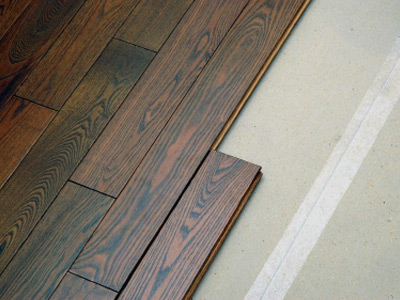 How To Take Care Of Your Laminated Floors My Decorative