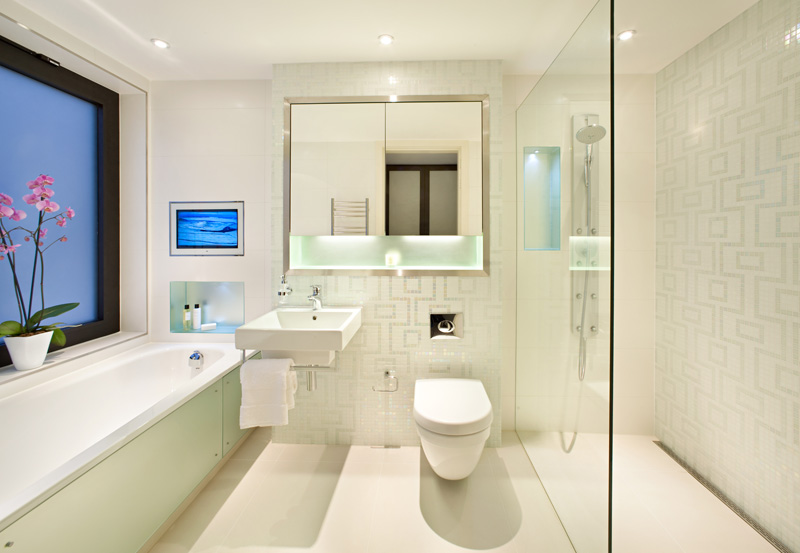 Impressive Bathroom Lighting Design 800 x 553 · 95 kB · jpeg