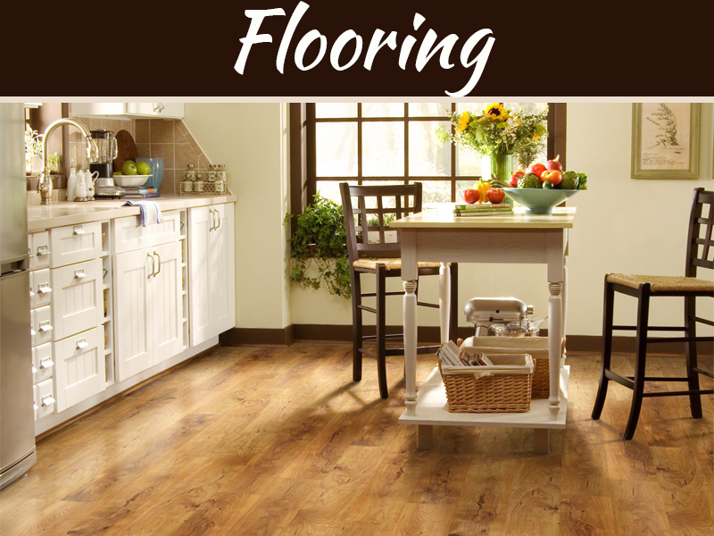 Tough Stains From The Laminate Floors, Tough Laminate Flooring