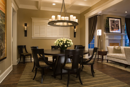Vastu Tips for Dining Room | My Decorative