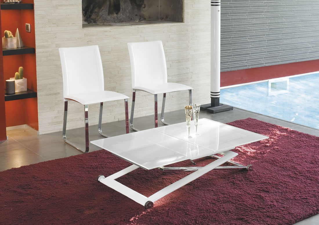 1373446854-virgola-coffee-table