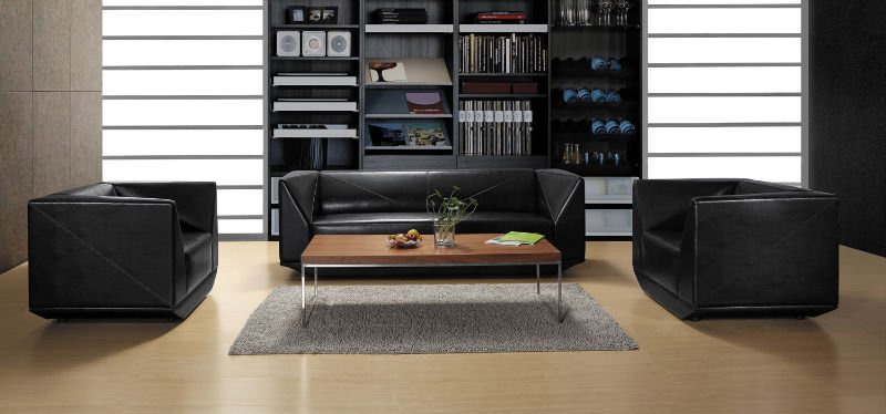 Diamond_design_modern_leather_office_sofa_OP_F5888_634570823712866638_7