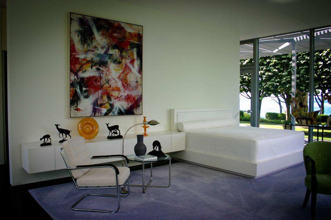 Modern-Interior-7