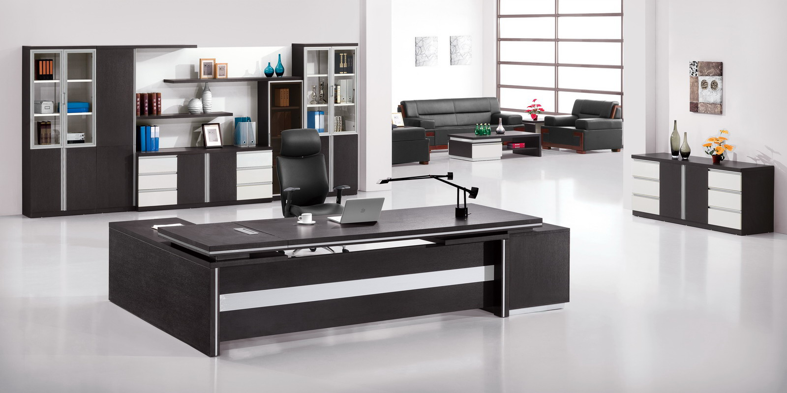 Office Furniture You Need