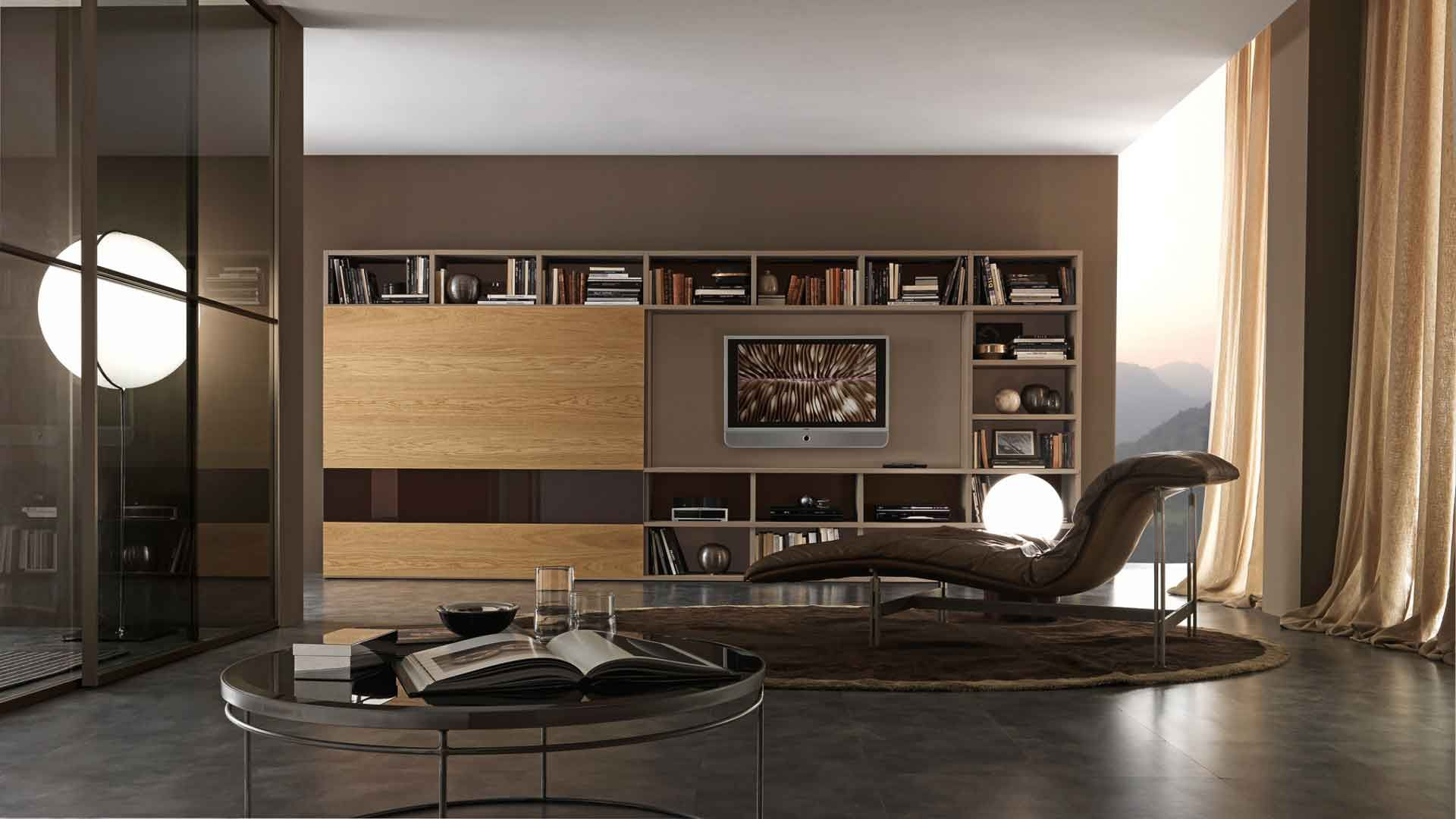 Home designing tips decorative wall units my decorative for Best home catalogs