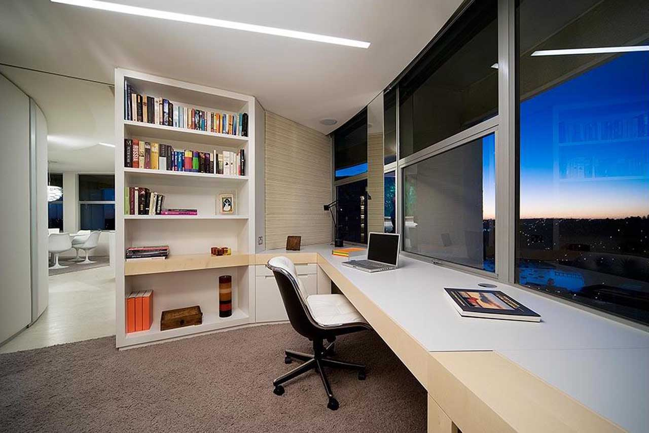 stylish home office chair. Modern Home Office Design Ideas Stylish Chair