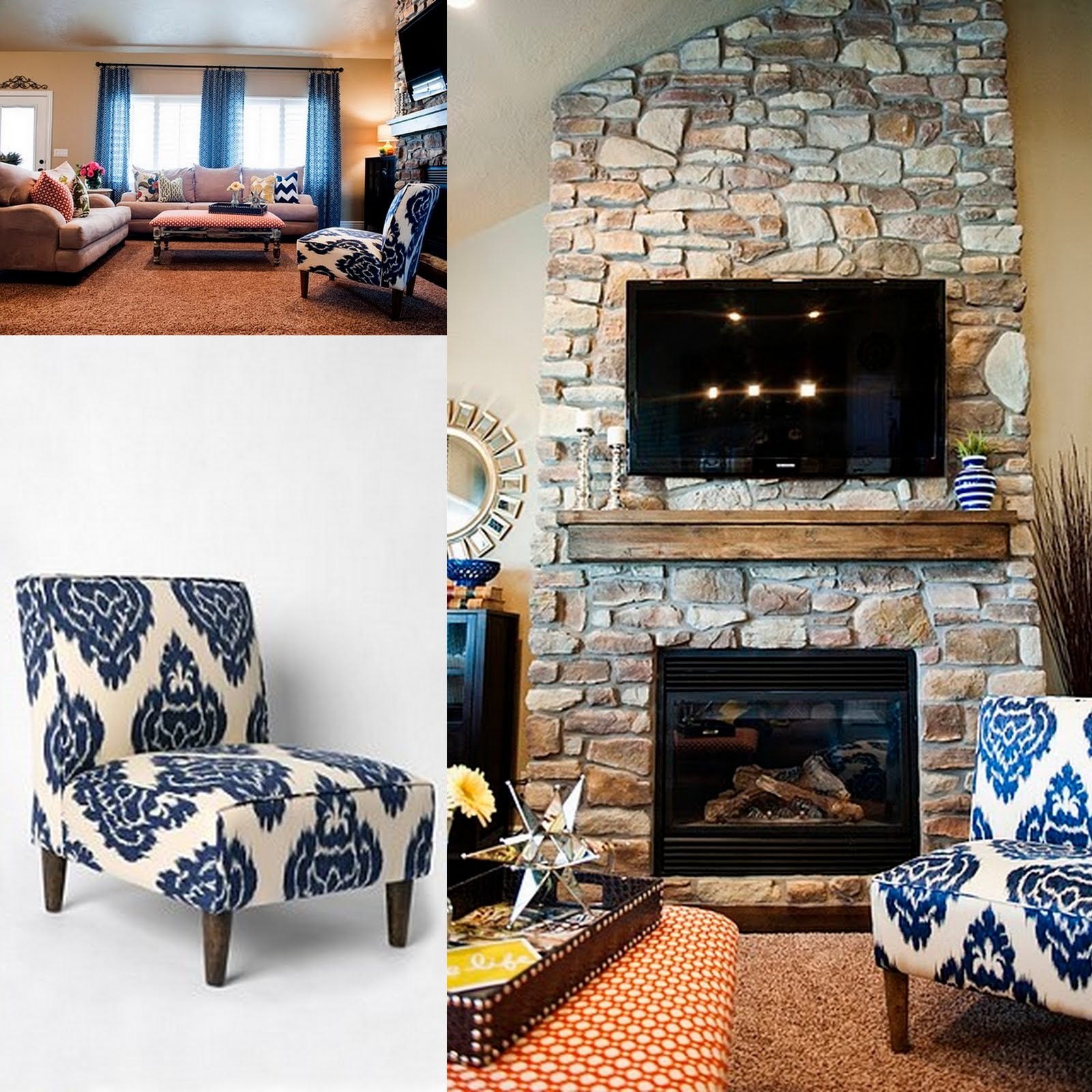 Decorate Your Furniture Items With Slipcovers