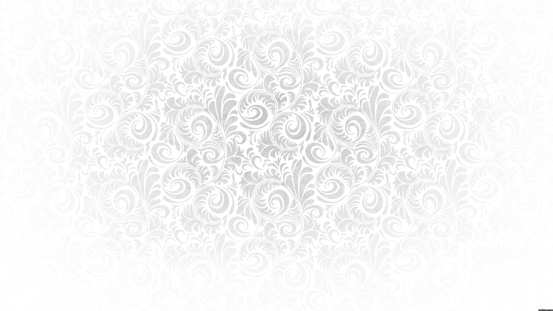 pattern lite floral wallpapers   My Decorative