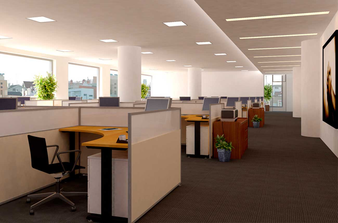 Perfect Office Interior Design Ideas 1300 x 860 · 62 kB · jpeg