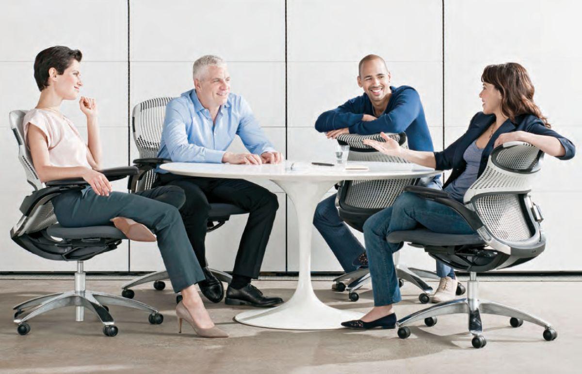 comfortable office furniture. Ergonomic Chairs. Comfortable Office Furniture