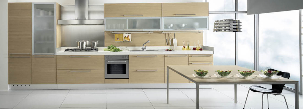 Tips on Remodeling the Kitchen Cabinets | My Decorative