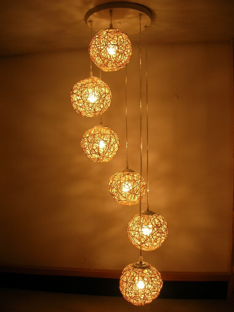 home decor lighting fixtures trend home design and decor