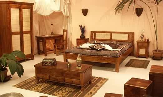 Indian Jodhpur Furniture Wooden My Decorative