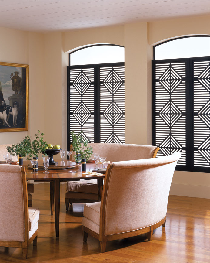 Window grill design opening my decorative for Window grill design latest