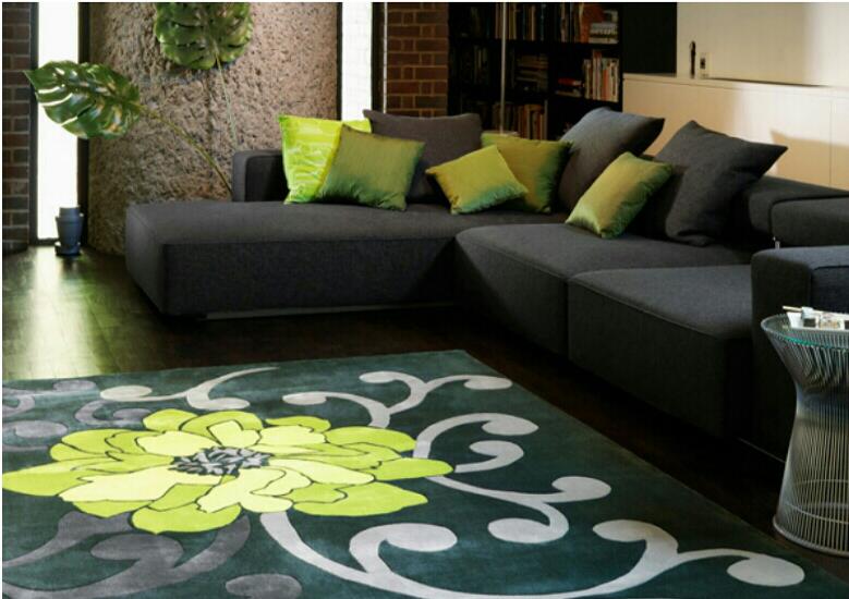 Carpet Designs For Living Room