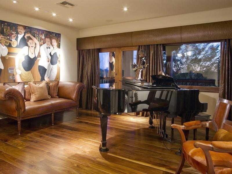 lass de votre househ de conseils pour am liorer votre maison paulmillstead s diary. Black Bedroom Furniture Sets. Home Design Ideas