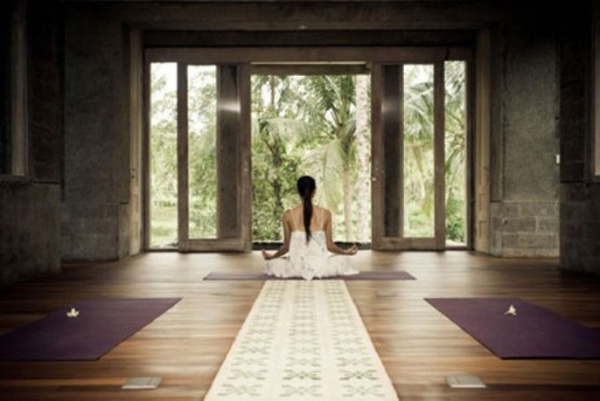 Meditation Room Design meditation room design and ideas | my decorative
