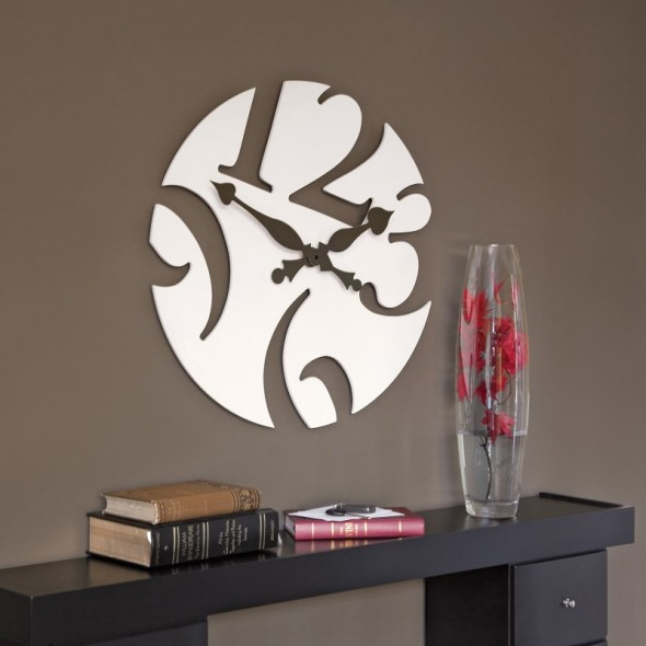 Wall Clocks To Enhance Your Home My Decorative