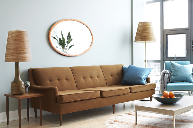 Most Useful Blue and Brown Sofa Living Room Wall 640 x 426 · 69 kB · jpeg