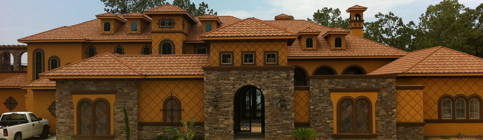Fairclaims Roofing