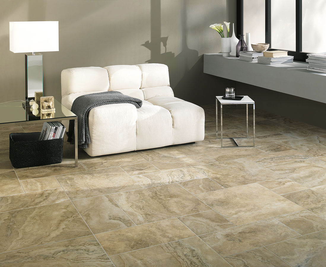 5 pros and cons in buying porcelain instead of stone tiles my porcelain tiles dailygadgetfo Images