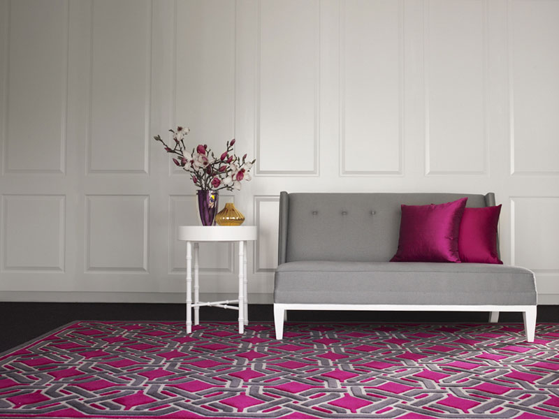 Adorable Carpet For Flooring