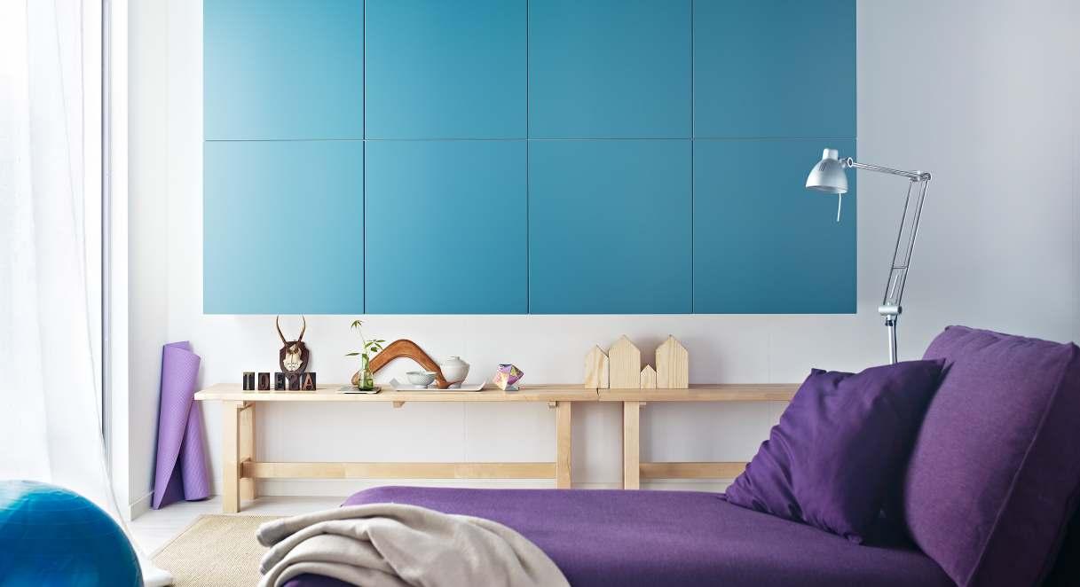Colors: Know Auspicious Colors as Per Vastu | My Decorative