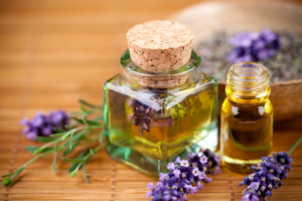 Click Here for aromatherapy essential oils