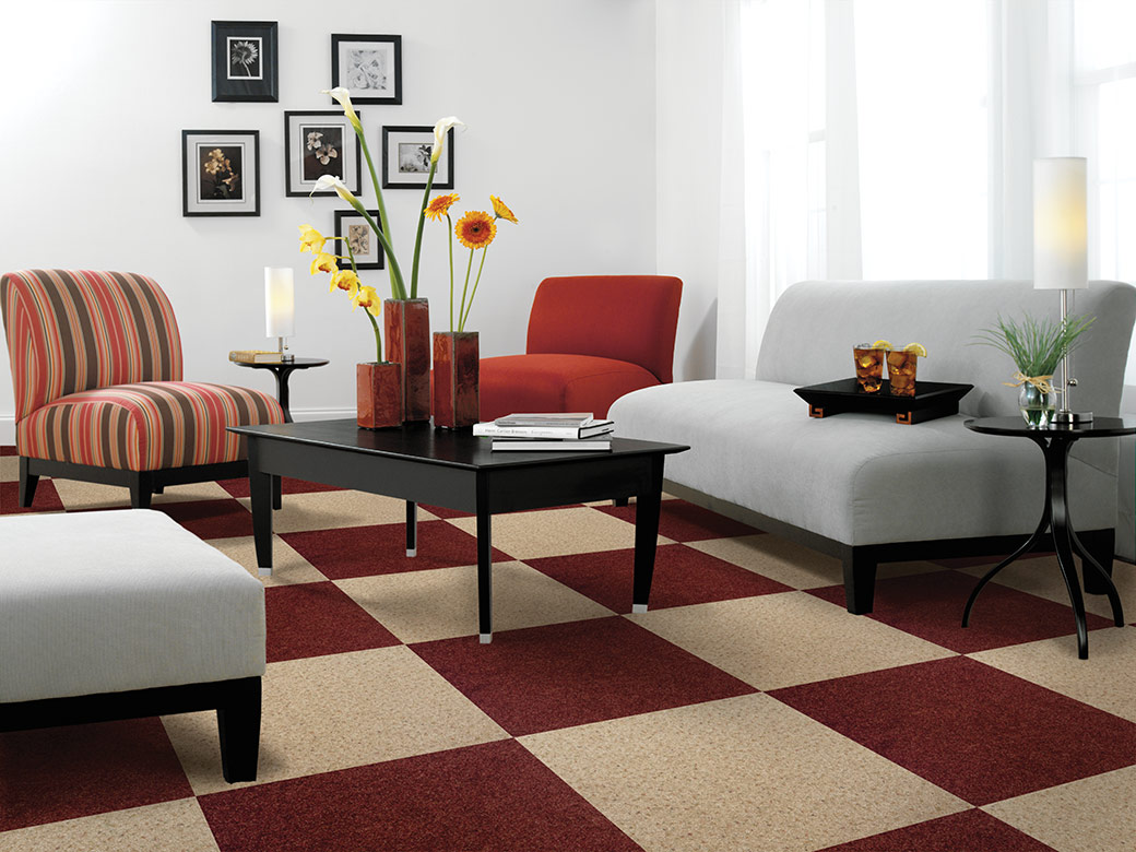 Nice Design Modern Living Room Vastu Believe That Colors