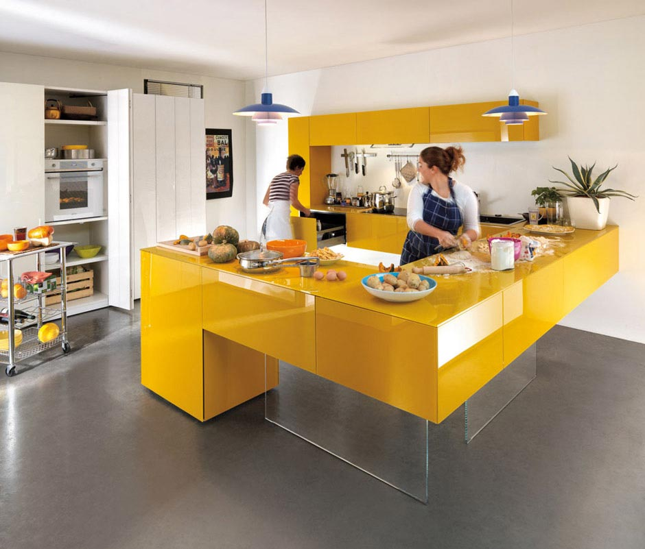 Brilliant Kitchen Design 940 x 801 · 87 kB · jpeg
