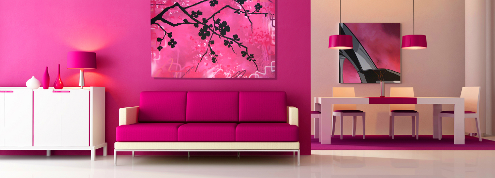 of interior pink colors low budget interior design rh auaequeioa elitescloset store