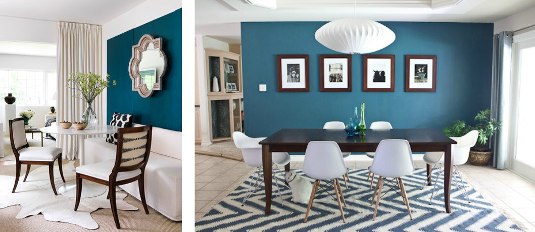 Best Colors Of Paint For Family Rooms