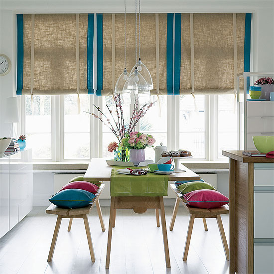Remarkable Kitchen Dining Room Window Treatments 550 x 550 · 82 kB · jpeg
