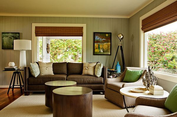 Green Color Schemes For Living Room Stunning Yellowish Color Schemes For Living Room  My Decorative Design Decoration