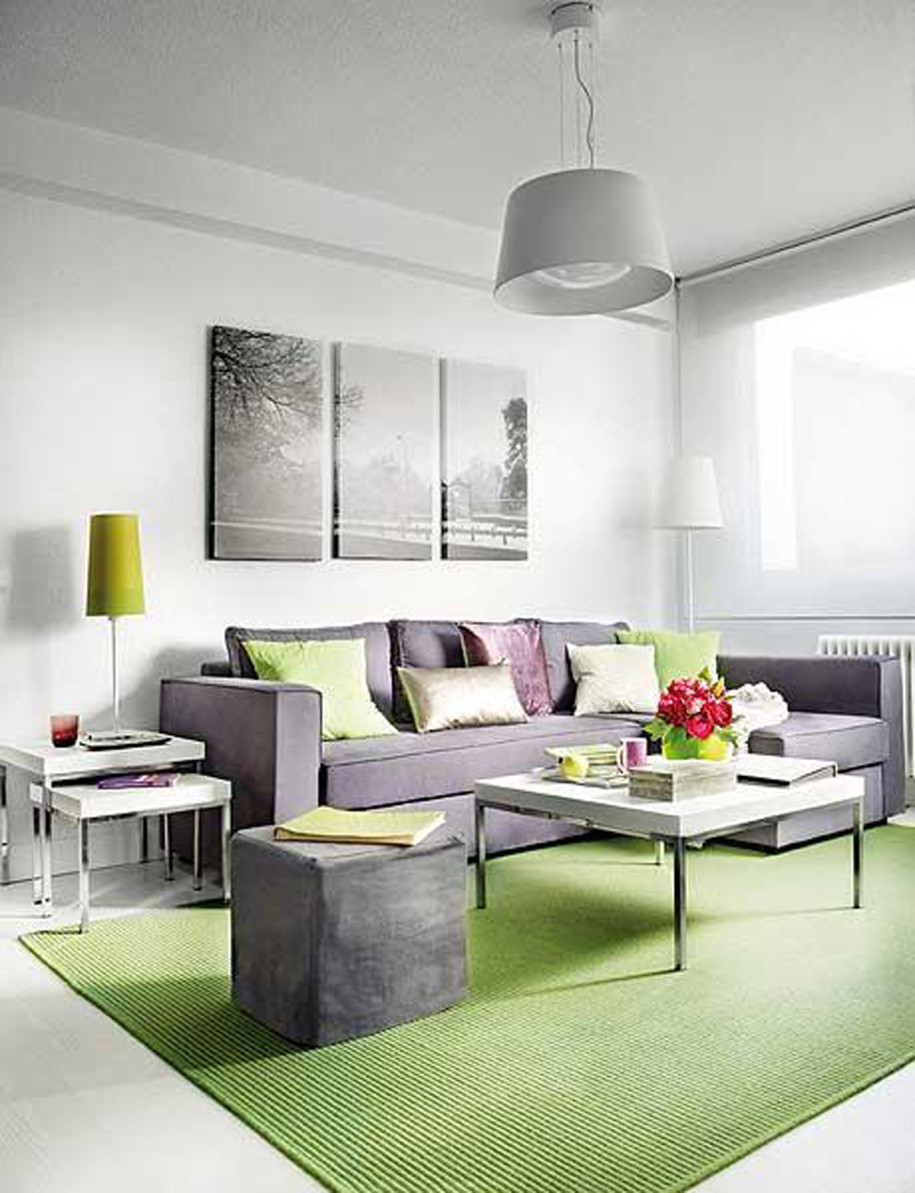 decorating tips for apartments. Small Apartment Architecture Living Room Decorating Tips For Apartments