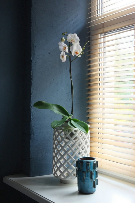 Decorative Trendy Flower Vase