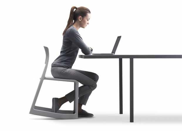 Tip Ton Person Sitting