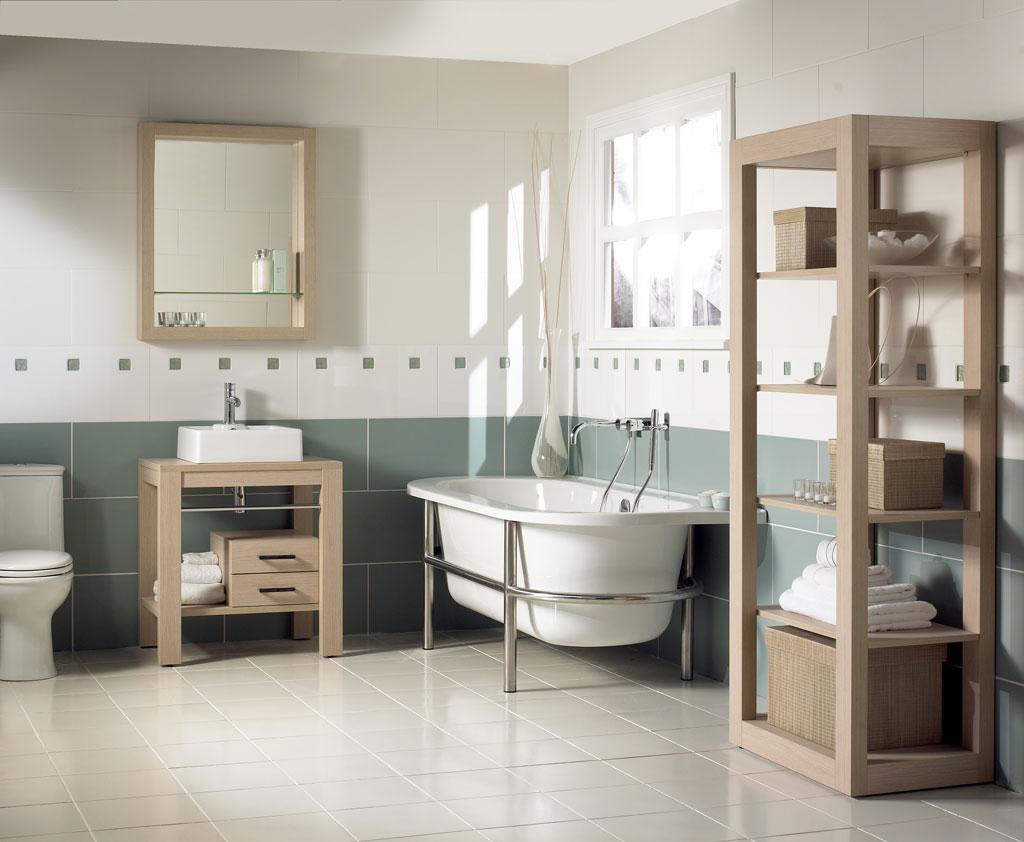 100+ [ Bathrooms Styles Ideas ] | Shower Tile Ideas Small Bathrooms ...