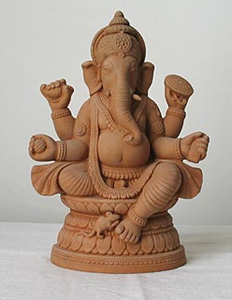 Ganpati Dakshinmurti
