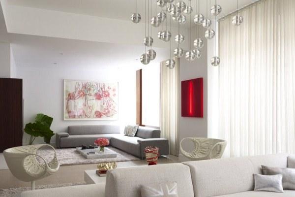 3 Interior Design Ideas To Modernize Your Home