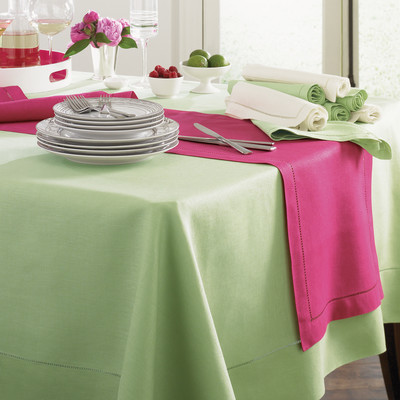 Pure Linen Dinning table Napkin