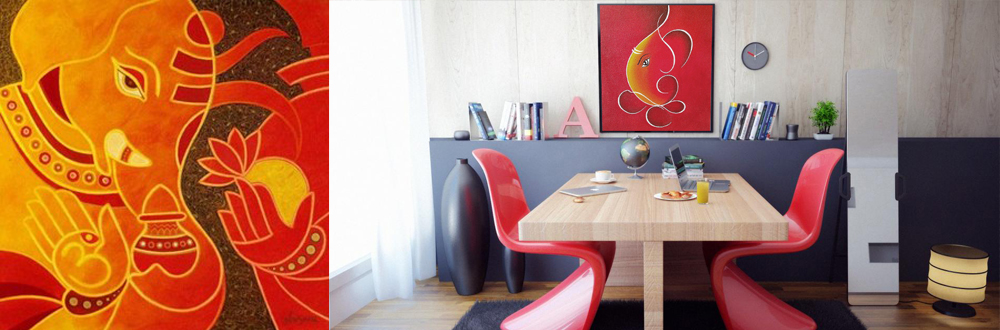 Personalize Your Office Desk