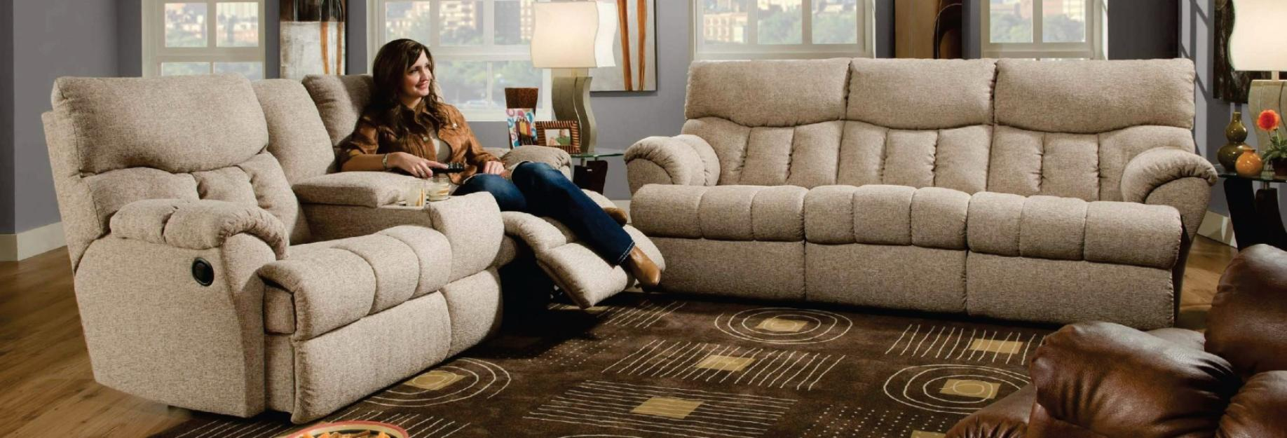 Reclines And Sofa Best Quality Recliners And Sofa