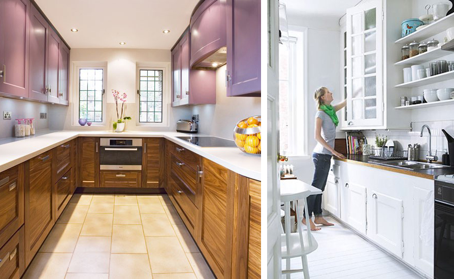 Make Your Kitchen Appliances Bright And White Again