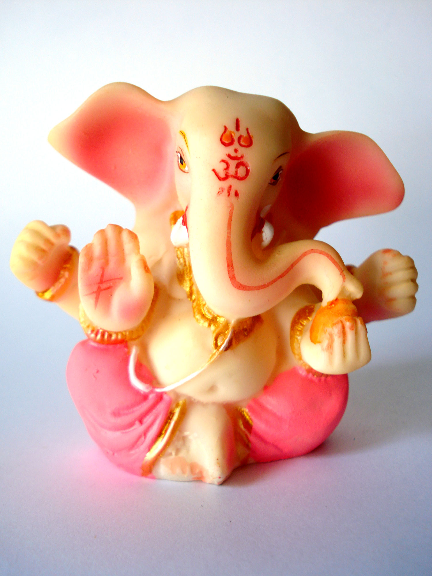 Decor Tips Selection Of Ganesha Idol Or Picture For Auspiciousness In