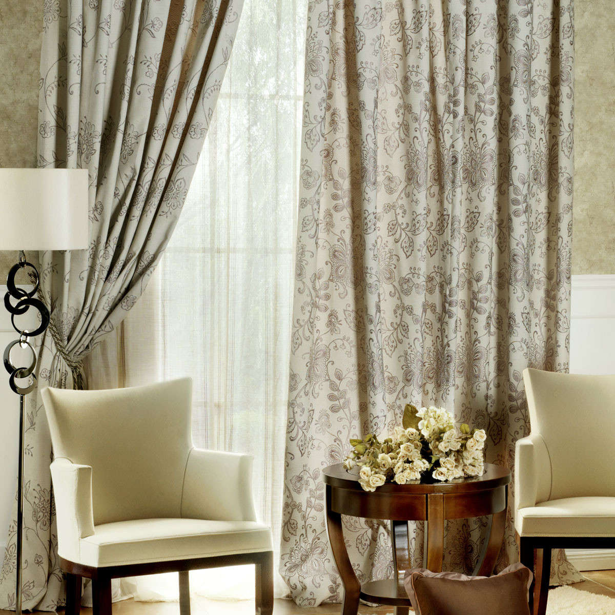 living room curtain ideas decor curtains home the honoroak 12095