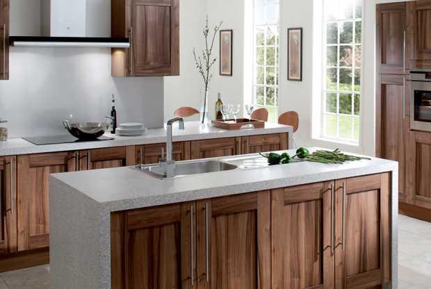 kitchen-design-two