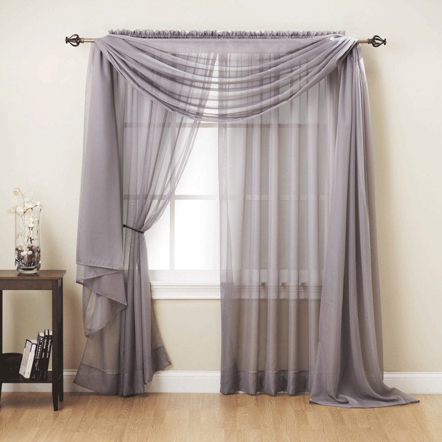 How to Buy Curtains/Drapes for Home | My Decorative
